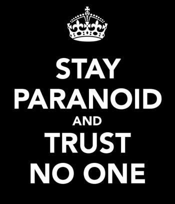 paranoia- (4)