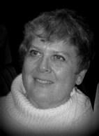 ChristinePlouvier