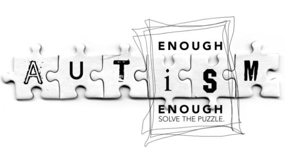Autism-