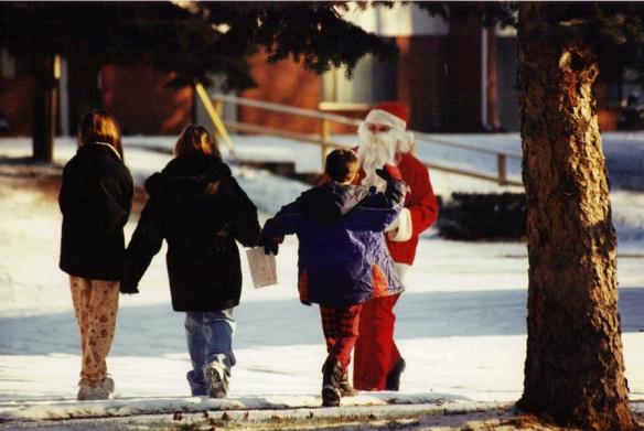 kingston christmas (01)