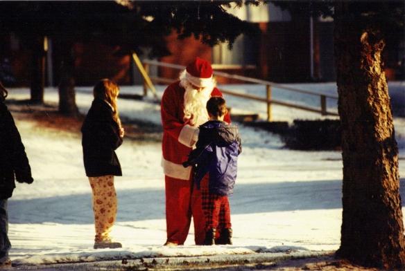 kingston christmas (02)