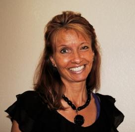 Rhonda Blackhurst