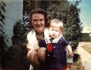 Toby & Her Grandchildren & Great Grandchildren 04 - 003-