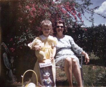 Toby & Her Grandchildren & Great Grandchildren 04 - 008